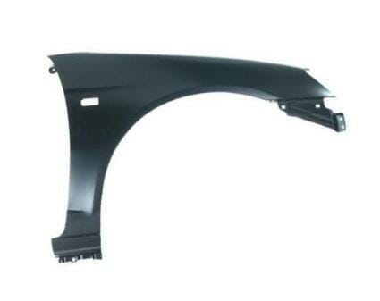 Honda Civic 2000- 2005 Sparnas,Honda Civic 2000 sparnai,Honda Civic 2000 wings,Honda Civic 2000 krilo