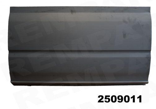 Ford Transit 2000 sono skarda,Ford Transit 2006 sono skarda