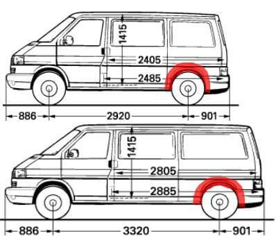 Volkswagen Vento 2 8 1998 Specs And Images as well Pn0353w in addition Volkswagen Caddy 1990 further Volkswagen Jetta 2 3 2004 Specs And Images furthermore Bremseskive. on 1990 volkswagen multivan