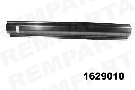 Nissan Almera 1995- 2000 Slenkstis,Nissan Almera 1995- 2000 slenksciai,Nissan Almera 1995- 2000 slenksčiai,Nissan Almera 1995- 2000 dalys